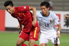 """HLV Hoàng Anh Tuấn: """"U19 Việt Nam có vô số vấn đề phải cải thiện"""""""