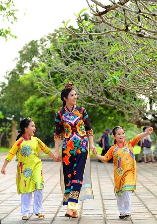 hoa hậu việt nam năm nay, Ngọc Hân, hoa hậu việt nam 2010