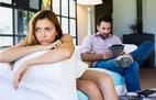Tâm sự nhói lòng của vợ bị chồng chê 'đã xấu còn lắm điều'