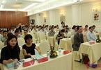 Phóng viên, nhà báo tập huấn về ASEAN và UNESCO