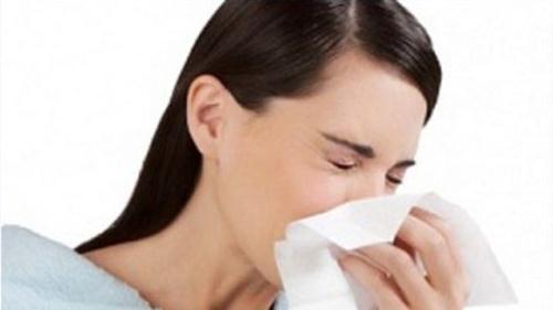 Cách phòng bệnh cảm cúm ai cũng nên biết