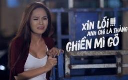 FapTV và Ghiền Mỳ Gõ được một công ty châu Á mua lại với giá hàng triệu USD