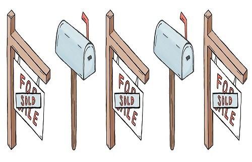 mua nhà, mua nhà Hà Nội, kinh nghiệm mua nhà đất, mua căn hộ chung cư