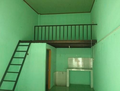 cải tạo nhà, tư vấn thiết kế nhà, trang trí nội thất cho nhà cấp 4