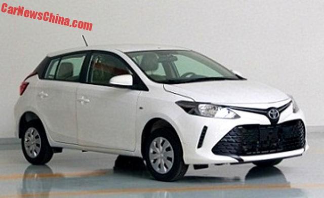Toyota Vios Hatchback, 197 triệu, mẫu xe, xe hơi, ô tô, xe máy, giá rẻ, mua xe, xe sang, xe bình dân