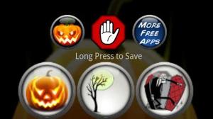 8 ứng dụng hoàn hảo cho mùa Halloween 2016