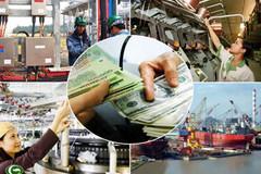 Liệu có tiếp tục mất tiền khi đấu giá tài sản nhà nước?