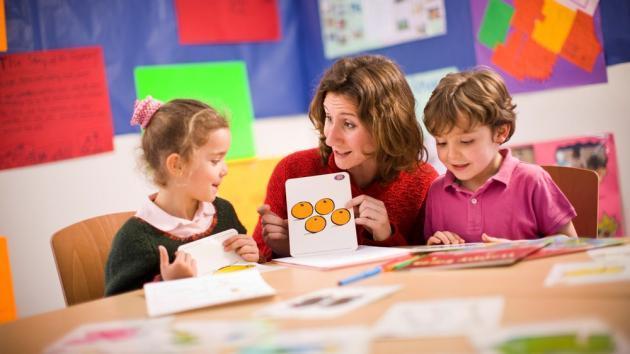học tiếng Anh, dạy tiếng Anh, giúp con học tiếng Anh, dạy con học tiếng Anh, tiếng Anh cho trẻ em