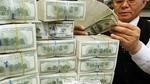 Hai tỷ phú USD Việt Nam: Ăn thua gì, còn nhiều người chưa lộ