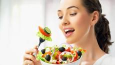 Nấu nướng không để ý, mất hết vitamin