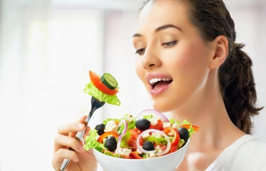 vitamin, thiếu hụt vitamin, nguyên nhân thiếu vitamin, hậu quả thiếu vitamin