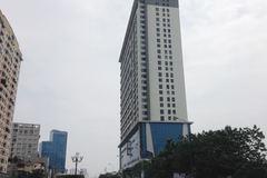 Hà Nội 'điểm mặt' 18 nhà cao tầng vi phạm về PCCC