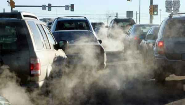 nhà sản xuất ô tô, đổ nhầm nhiên liệu, ô tô Việt Nam, doanh nghiệp Nhật bản, động cơ diesel, Euro 4, Euro 2