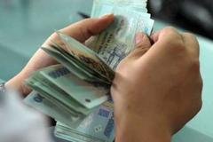 Thu nhập 2 vợ chồng gần 50 triệu/tháng vẫn chỉ đủ tiêu!