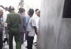 Hà Nội: Nam thanh niên ăn sáng xong rồi cắt cổ tự tử