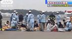 Thủ tướng: Làm rõ thông tin hành khách Nhật bị ngộ độc thực phẩm
