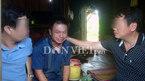 Bộ Công an trực tiếp điều tra vụ nổ súng tại Đắk Nông