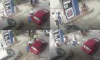 Sếp ngân hàng lên tiếng vụ cấp dưới đánh nữ nhân viên cây xăng