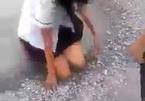 Nữ sinh bị đánh, bắt liếm chân: Những lời khai bất ngờ