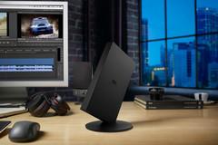 """Phụ kiện cực """"khủng"""" cho chiếc MacBook Pro mới"""