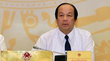 Tiếp tục làm rõ sai phạm liên quan Trịnh Xuân Thanh