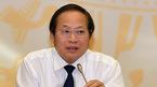 Bộ trưởng TT&TT: Báo chí rút tít đừng cắt xén