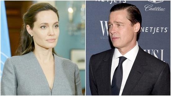 Bên trong cuộc thẩm vấn dài 4 giờ với FBI của Angelina Jolie
