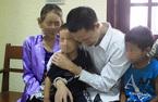 Gia cảnh chát đắng của tử tù sát hại vợ và người tình