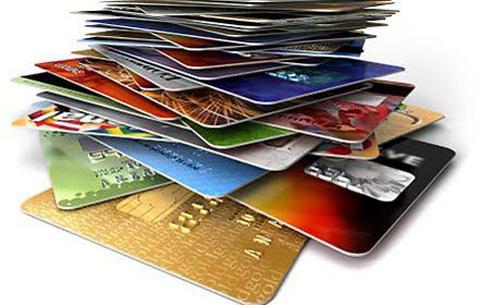 Bí quyết để không bị 'cuỗm' tiền trong thẻ tín dụng