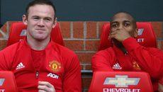 MU đòi phí chuyển nhượng cao nếu Rooney ra đi