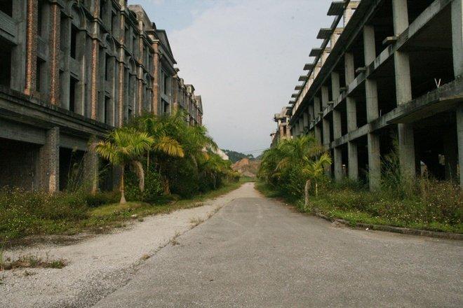 Đánh thuế căn nhà thứ 2: Nhà giàu, sếp lớn lộ tài sản ngầm