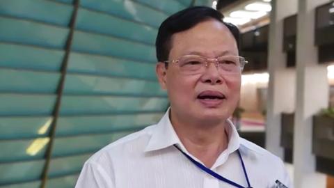 Phạm Trọng Đạt