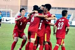 U19 châu Á 2016: Việt Nam hạng 3, Thái Lan thua nhiều nhất