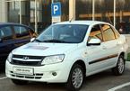 Tràn vào Việt Nam giá 154 triệu, ôtô Ấn Độ vẫn đắt hơn xe Nga