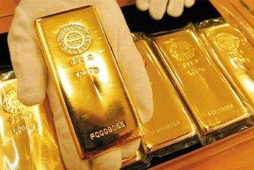 Tiếp viên buôn lậu vàng do hàng không Hàn Quốc tuyển dụng