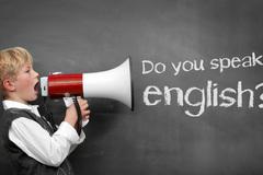 5 cách cải thiện kỹ năng nói tiếng Anh ở nhà