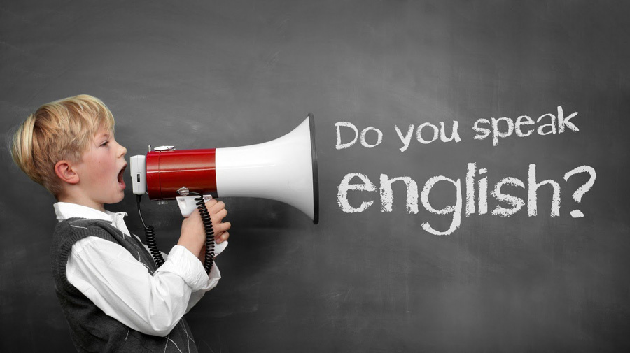 Học tiếng Anh: 5 cách cải thiện kỹ năng nói tiếng Anh ở nhà