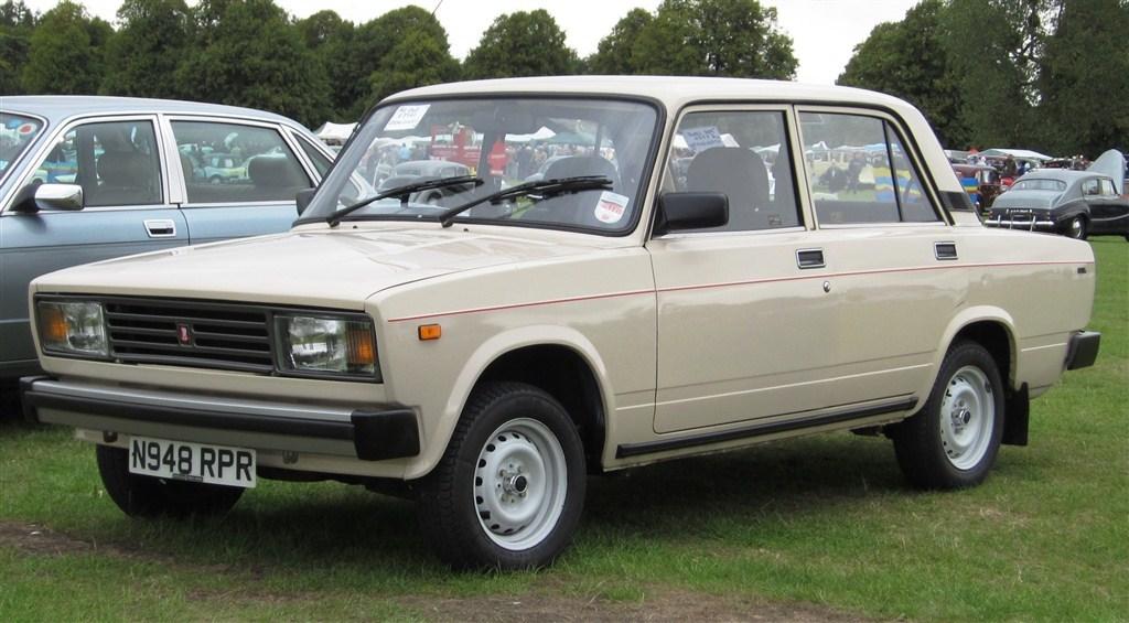 ô tô, xế hộp, xe Nga, mẫu xe Nga, Lada, Volga, xe UAZ, xe địa hình chuyên dụng, xe tải Nga, ô tô Nga, mua xe Nga