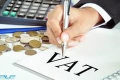 Tăng cường hợp tác quốc tế về chính sách thuế