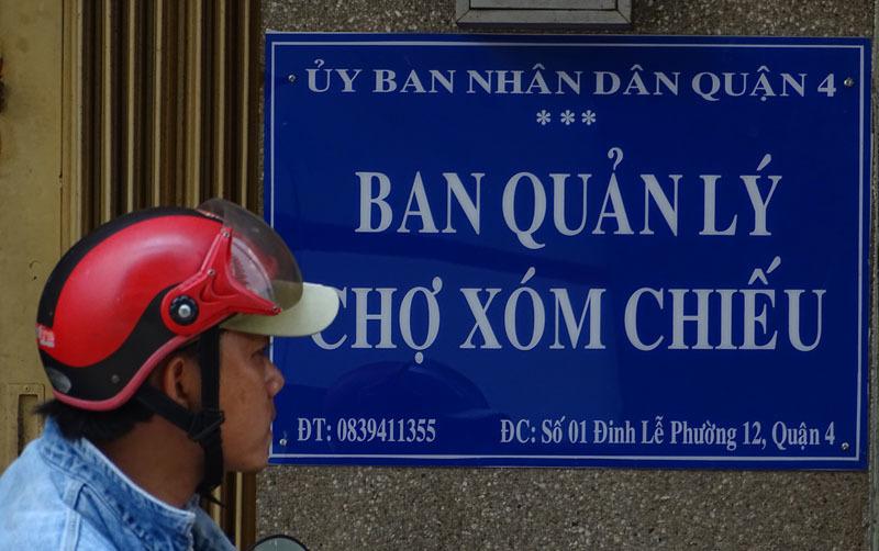cong đường ngắn nhất, đường Sài Gòn, ngắn nhất