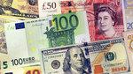 Tỷ giá hôm nay, tỷ giá ngoại tệ, tỷ giá USD, đô-la Mỹ, giá đô-la