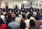 Thủ tướng yêu cầu tăng cường quản lý hoạt động bán hàng đa cấp