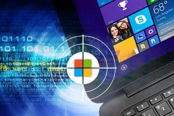 Microsoft nổi đóa vì Google công khai lỗ hổng nghiêm trọng của Windows
