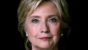 Liệu nước Mỹ sẽ có nữ tổng thống đầu tiên?