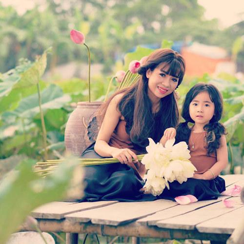 Phát ngán với kiểu dạy con của bố mẹ Việt