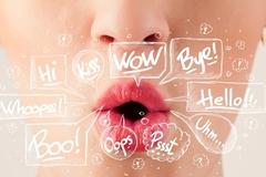 5 lời khuyên giúp sửa lỗi phát âm tiếng Anh