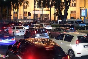 200 triệu mua ô tô hạng A: Dân Việt mơ mua xe Malaysia