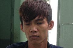 Cô gái một mình chống lại 2 tên cướp ở Sài Gòn
