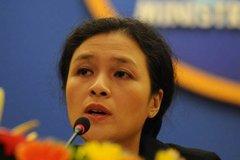 Việt Nam bảo đảm và thúc đẩy quyền con người