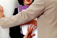 6 tháng làm bồ nhí, nữ nhân viên bị đá khỏi công ty